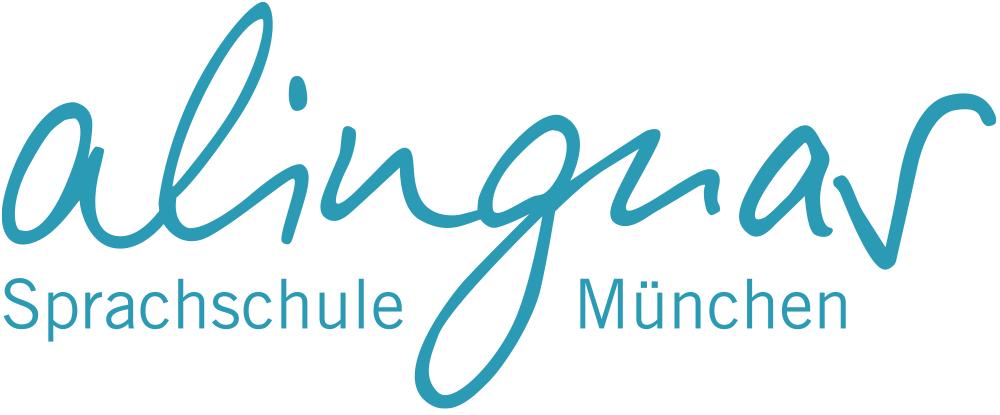 Alinguas Sprachschule München - German Courses