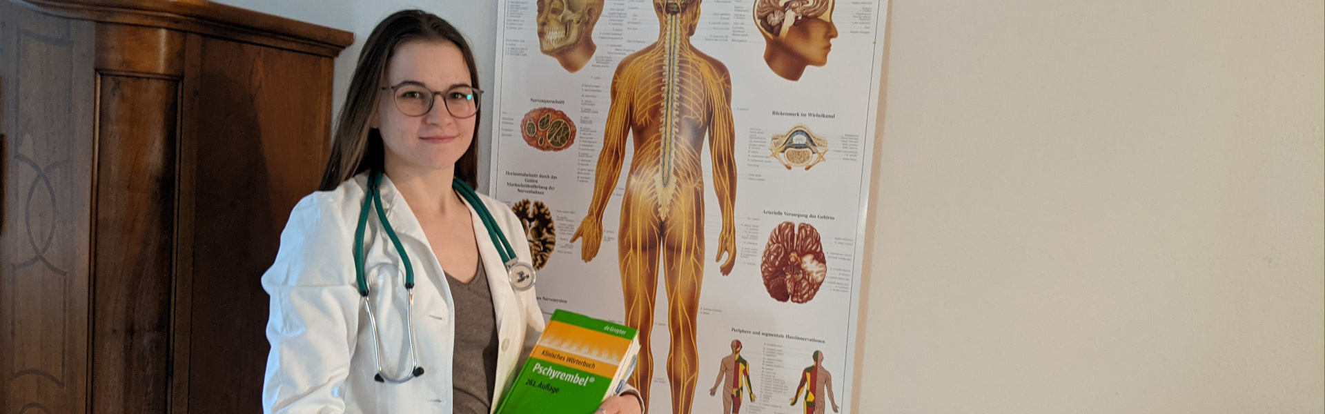 Medical German Courses
